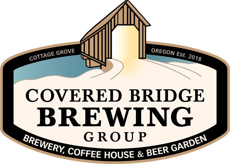 CBBG Logo
